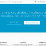 10 questions à un X entrepreneur #10 – Julien Hobeika