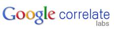google-correlate-1306414491