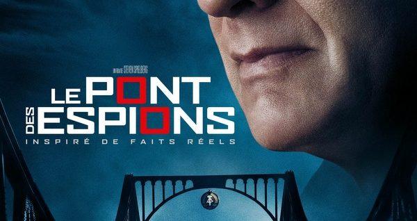 LE-PONT-DES-ESPIONS-2015
