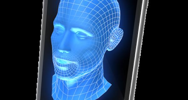 HoloChatHead-478x600