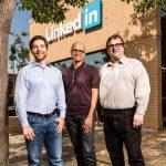 5 raisons qui justifient le rachat de LinkedIn par Microsoft