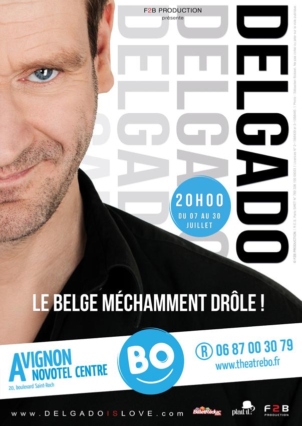 DELGADO-AVIGNON-WEB