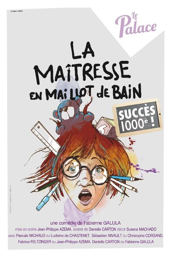 LA-MAITRESSE-EN-MAILLOT-DE-BAIN