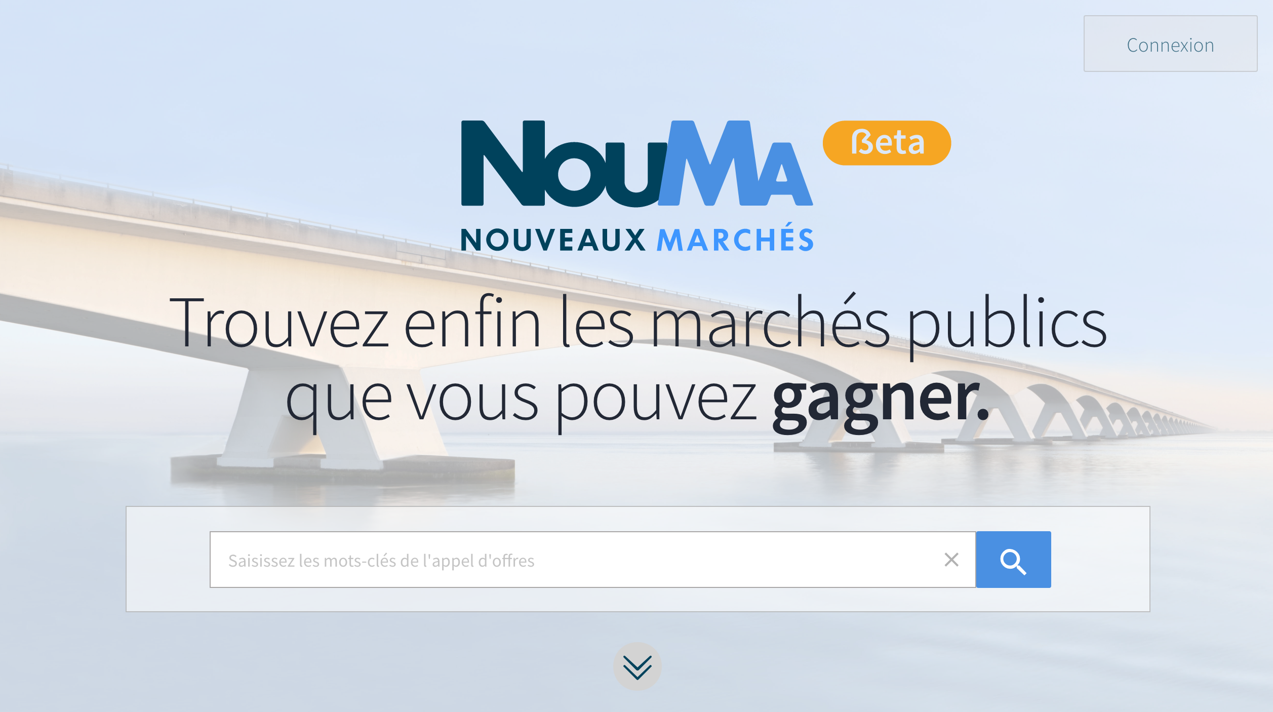 Nouma