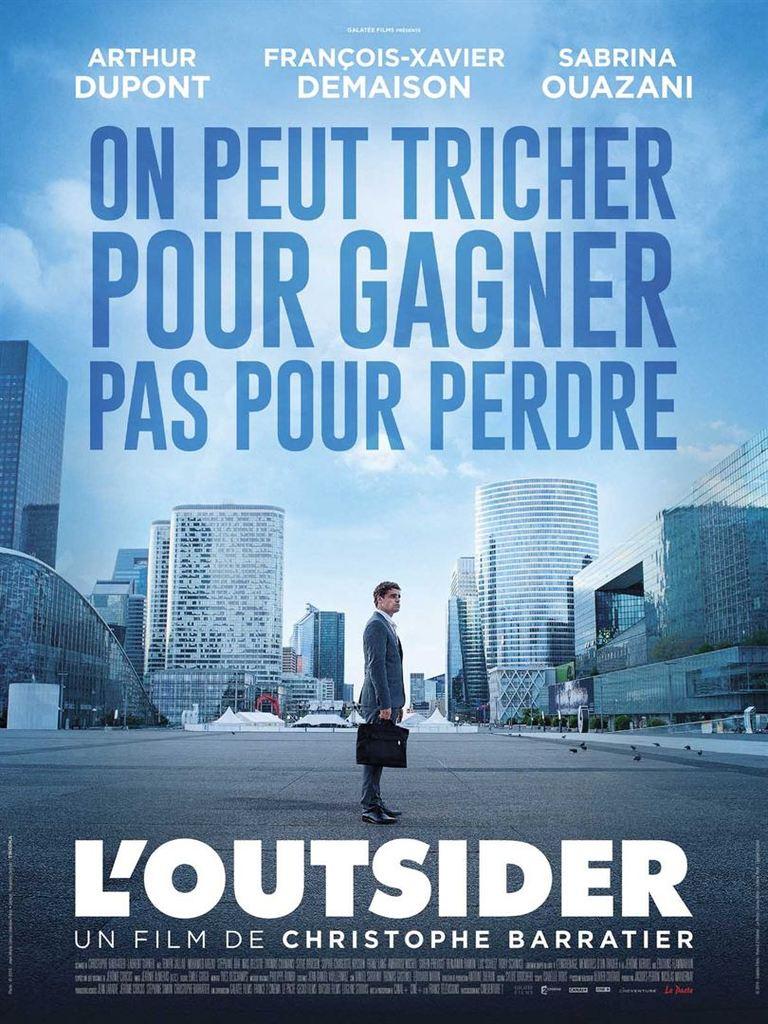 affiche-l-outsider
