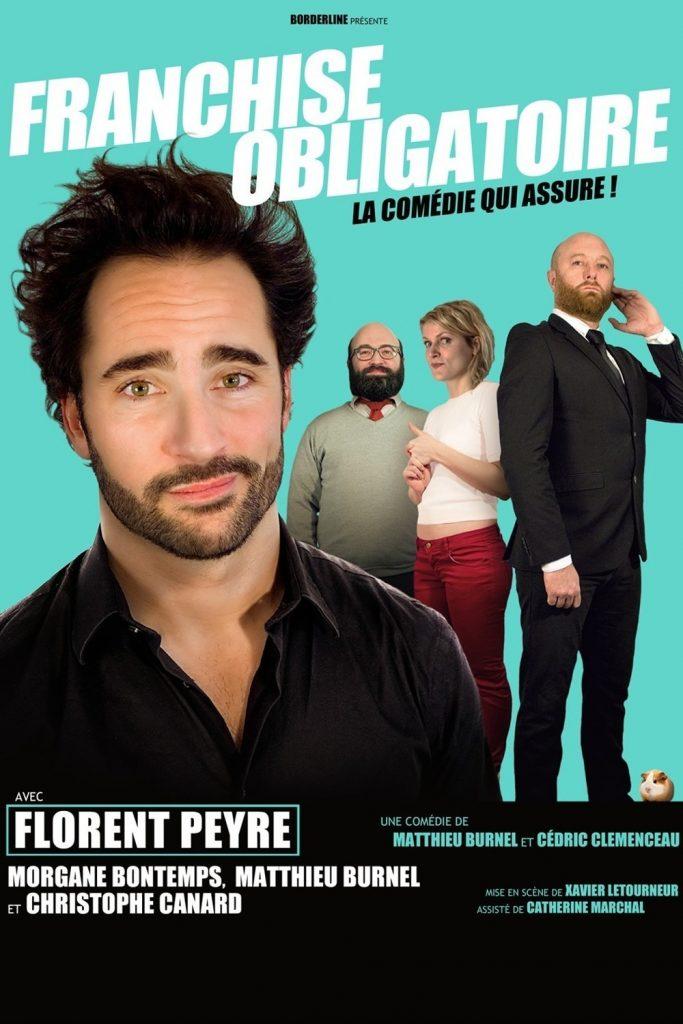 franchise-obligatoire-florent-peyre-683x1024