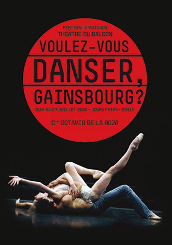 voulez-vous-danser-gainsbourg-FNAC-730481