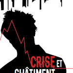 Crise et châtiment