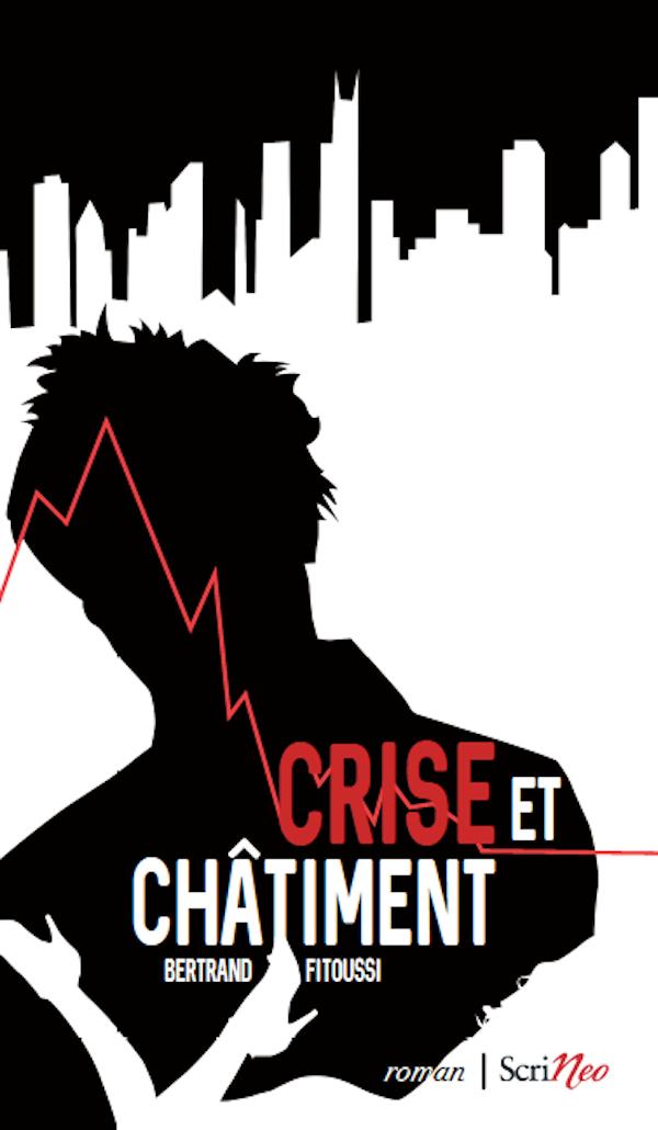 Crise-et-chatiment_une