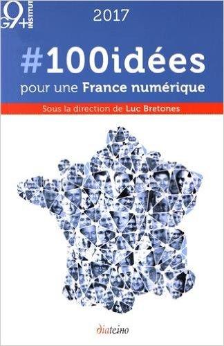 100-idees-france-numerique