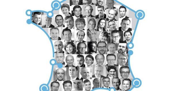 100-idees-une-france-numerique