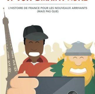 histoire-france-gaulois-smartphone
