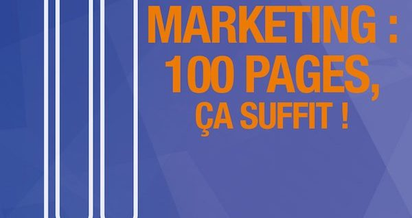 marketing-100-pages