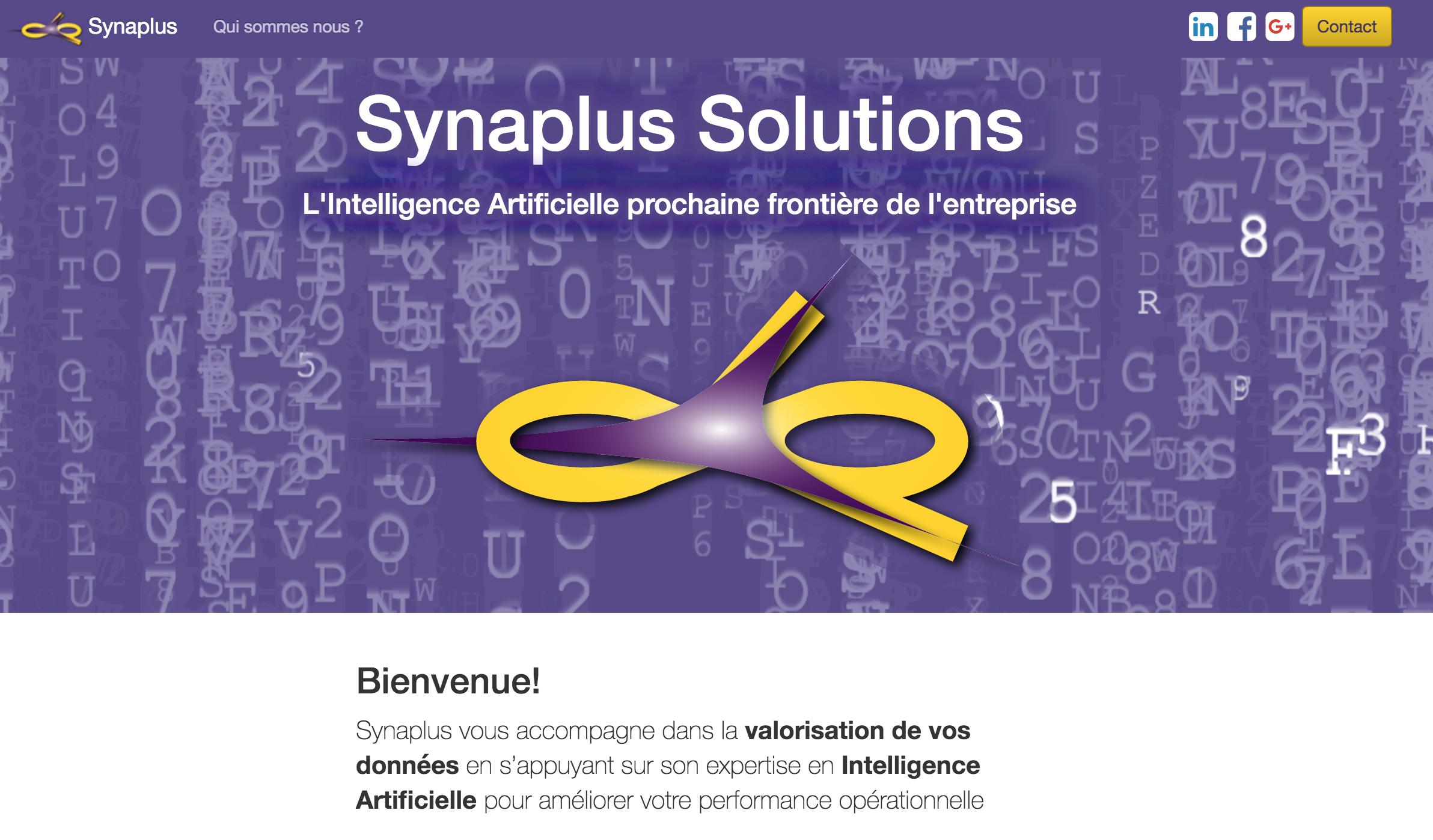 synaplus