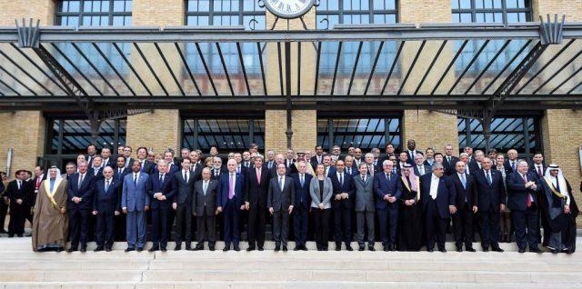 conference paris proche orient 2017