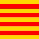 La Catalogne, et puis après?