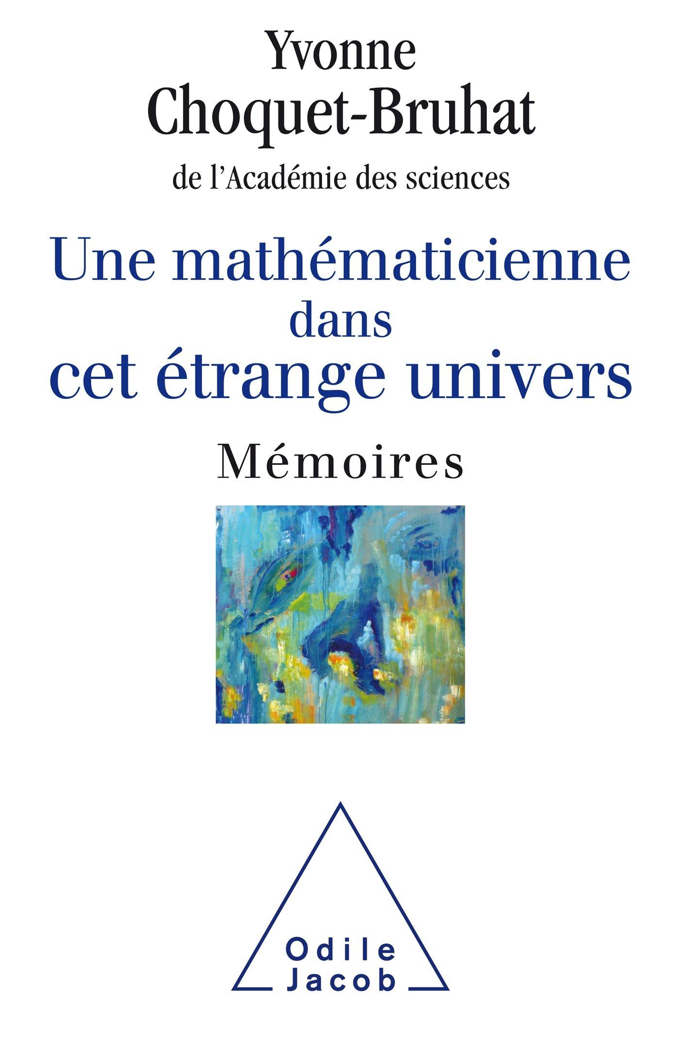 Gustave choquet cours de topologie