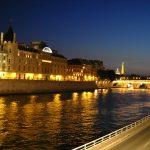 Une vision d'avenir pour les véhicules propres dans Paris