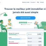 10 questions à un X entrepreneur # 36 – Pierre Chapon et Renaud Pestre