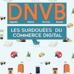 Digital Native Vertical Brands