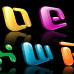 Microsoft Office 2004 pour Mac: l'hébreu subliminal