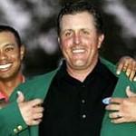 Masters 2006: dossier Golfworld.fr
