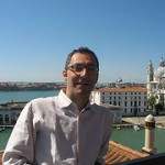 De retour de Venise
