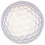 Le premier site de golf 2.0 est né