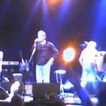 Shlomo Artzi au Zenith avec le KKL