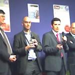 SmartKiwi primé aux Prix Intrablog 2007