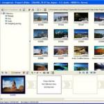 Cherche freeware pour créer des DVD/VCD