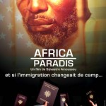 Africa – Paradis