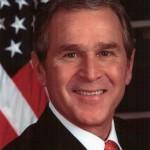 Portraits de chef d'Etat