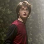 Harry Potter: chosissez votre fin préférée!
