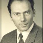 Theo Dreyfus