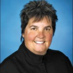 Lisa Brummel, nouvelle star de Microsoft