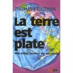 La terre est plate (et ce livre est creux)