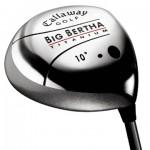 Les bons plans pour acheter ses clubs de golf moins cher