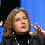 Tsipi Livni a la tete de Kadima, est-ce vraiment une bonne nouvelle?