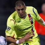 Foot: les clubs français à l'image de l'équipe nationale