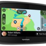 Pour tout savoir et comprendre sur le GPS