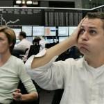 Le blog des brokers la tête dans les mains