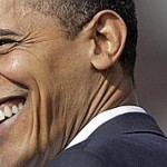 Non mais allô Barack, quoi!