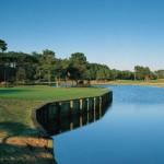 Golfeurs, golfeuses, faites un geste pour l'environnement, adressez vos voeux avec Golfworld!