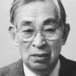 Kiyoshi Itô