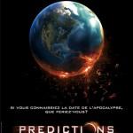 L'affiche de Predictions ou le logo de Firefox?