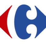 Le logo de Carrefour expliqué aux nuls