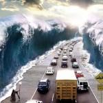 Traverser la Mer Rouge, à l'heure du web 2.0 et des autoroutes de l'information