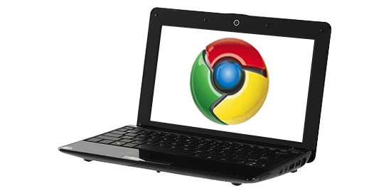 chrome-netbook3