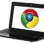 Google Chrome OS: l'autre GCOS